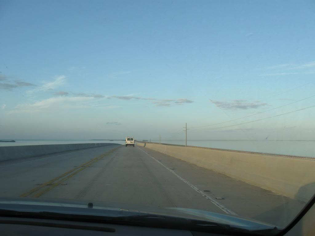 IMG 2893  Florida Road Trip 2012/2013