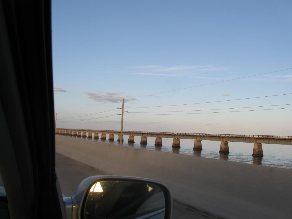 IMG 2896  Florida Road Trip 2012/2013