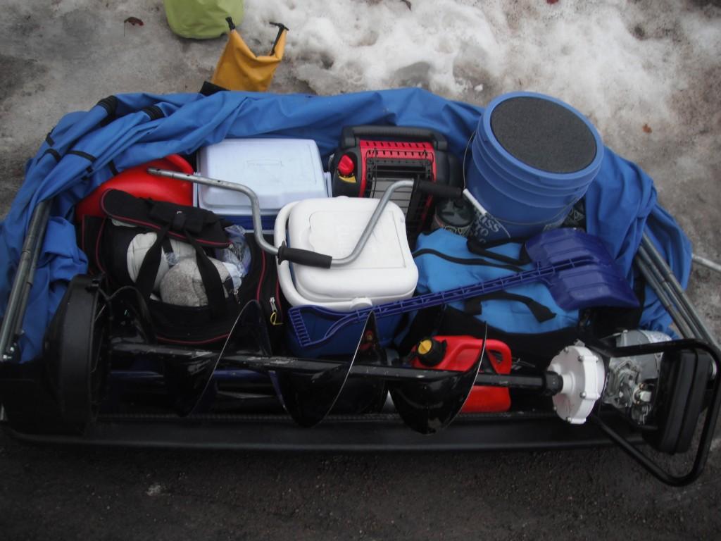 DSCF8145 1024x768 On the ice, in the dark