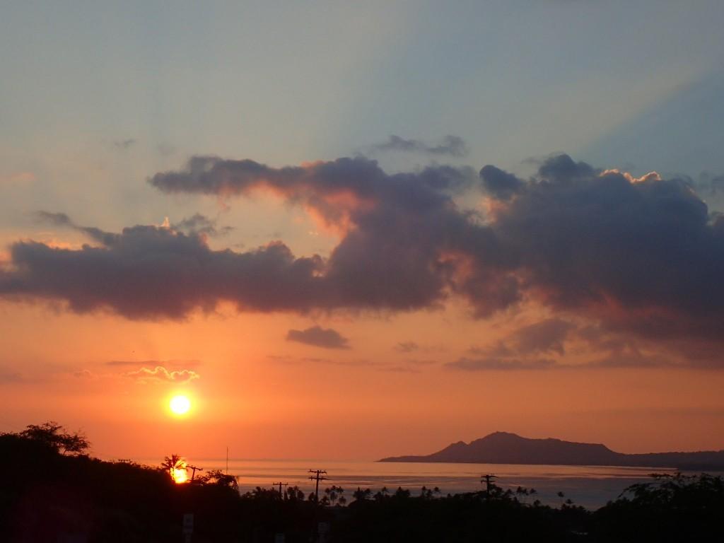 OI000002 1024x768 Three weeks in Hawaii