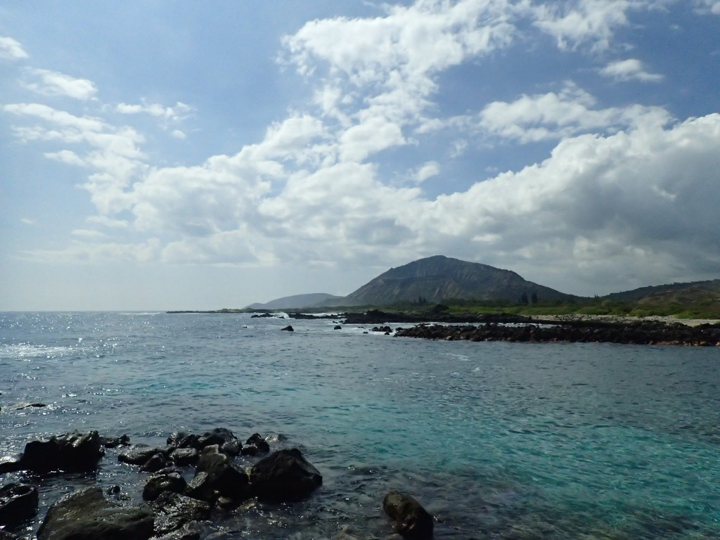OI000147 1024x768 Three weeks in Hawaii