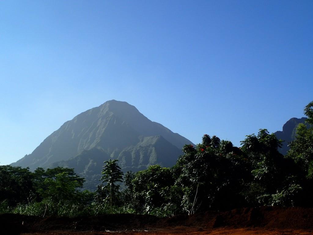 OI000156 1024x768 Three weeks in Hawaii