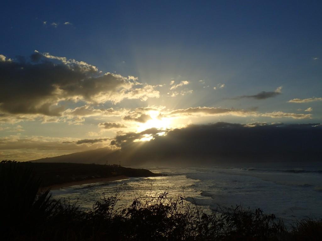 OI000317 1024x768 Three weeks in Hawaii