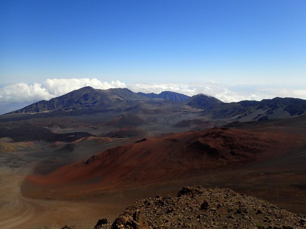 OI000322 1024x768 Three weeks in Hawaii