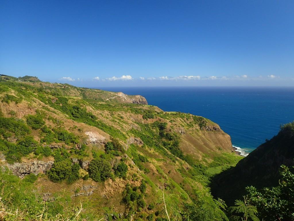 OI000342 1024x768 Three weeks in Hawaii