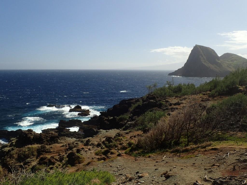 OI000343 1024x768 Three weeks in Hawaii
