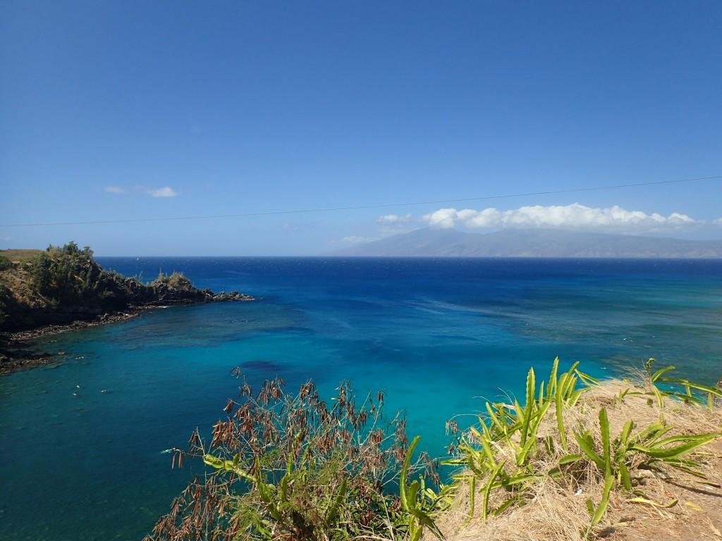 OI000346 1024x768 Three weeks in Hawaii