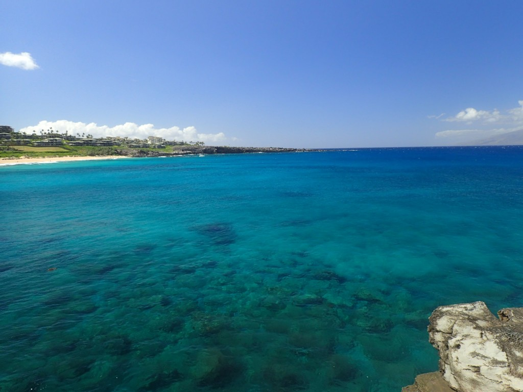 OI000348 1024x768 Three weeks in Hawaii