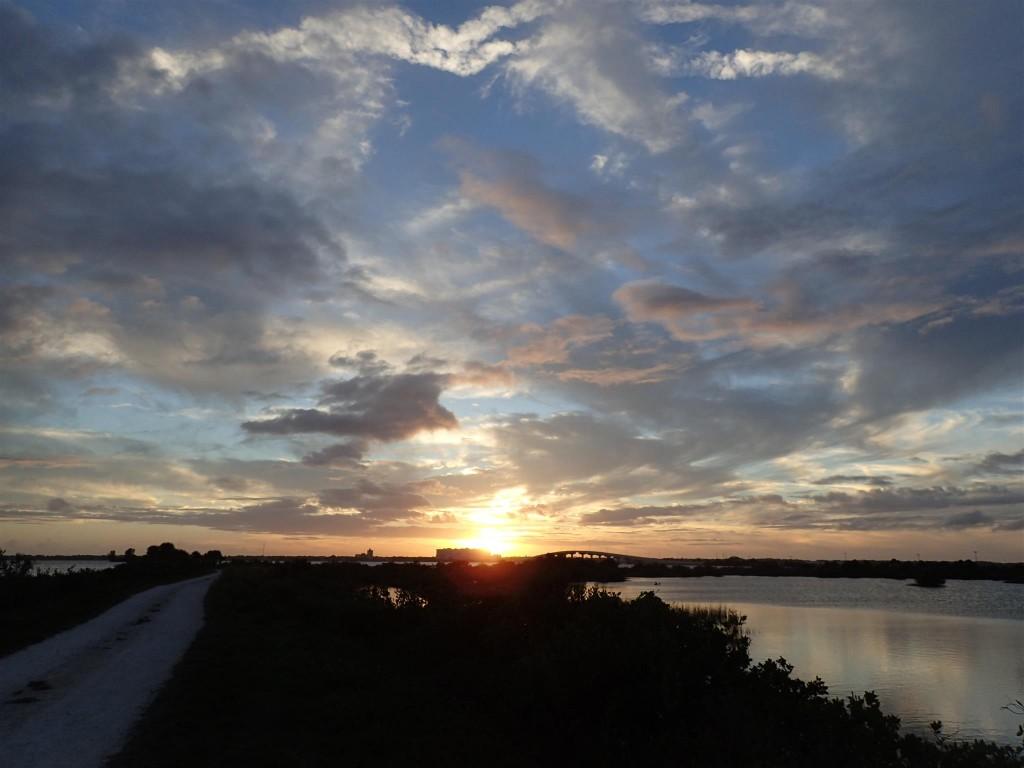 PC271106 1024x768 Bumbling through Florida